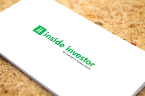 Inside Investor